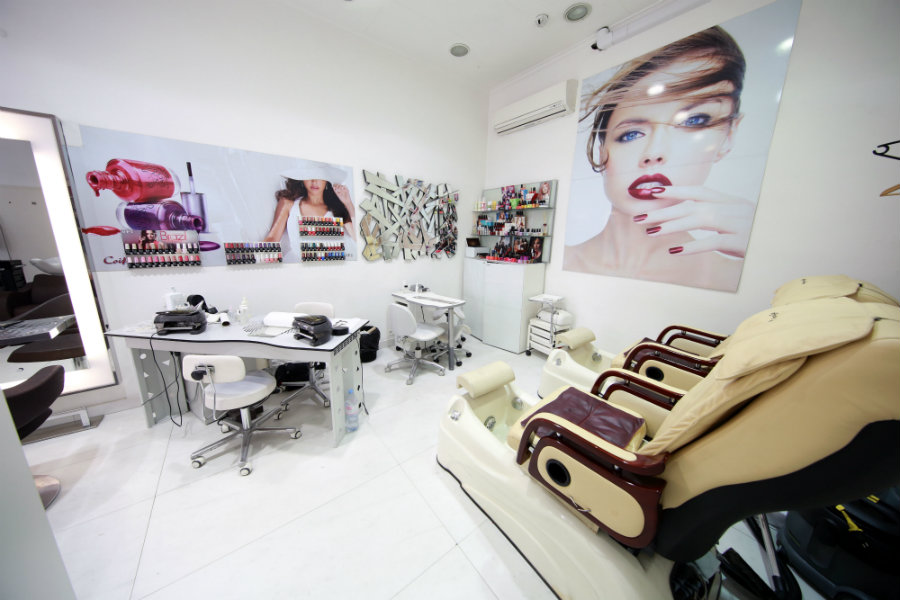 Coiffeur Geneve Extension Coiffure Relooking Beaute